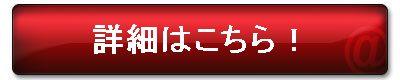 000_2.jpg